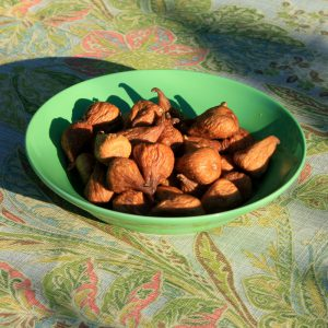 Dried Organic Tena Figs 1/2 lb-0