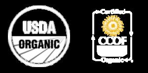 logos-usda-ccof